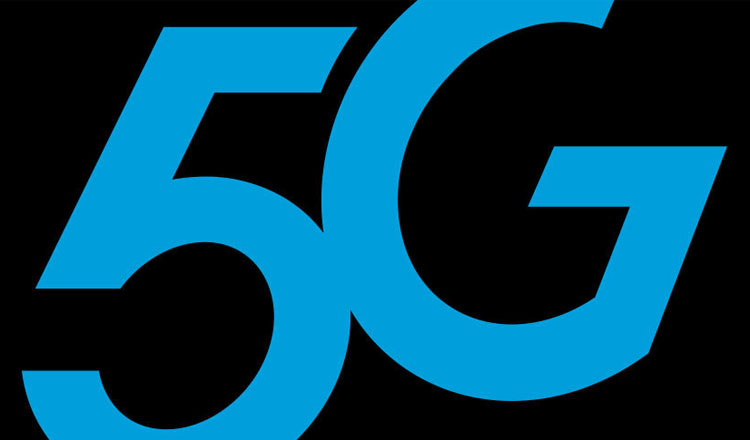 Showing 5G's Promise
