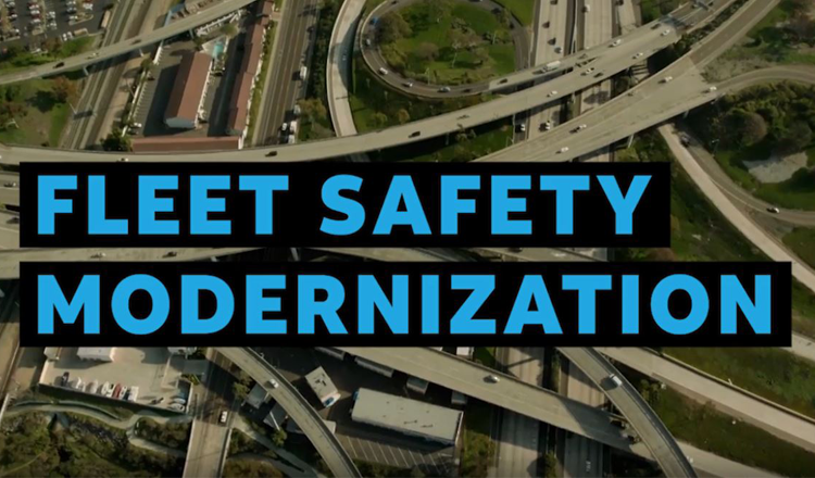 Safe Travels: Protecting Our Employees and Community on the Road