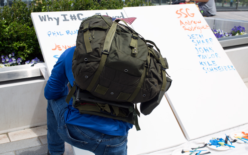 /content/dam/sites/Carry the Load/New York/CarryTheLoad_NYC__00011.jpg
