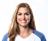 /content/dam/sites/sponsorships/alex_morgan_headshot.jpg