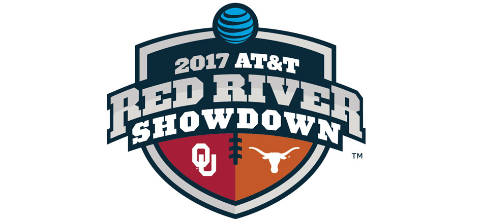 /content/dam/sites/sponsorships/red_river_showdown_946x432_2017.jpg