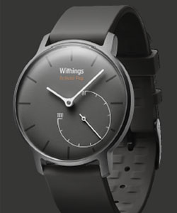 Withings Activité Pop.