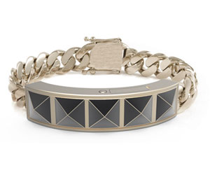 CaseMate Rebecca Minkoff Notification Bracelet