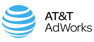 AT&T AdWorks