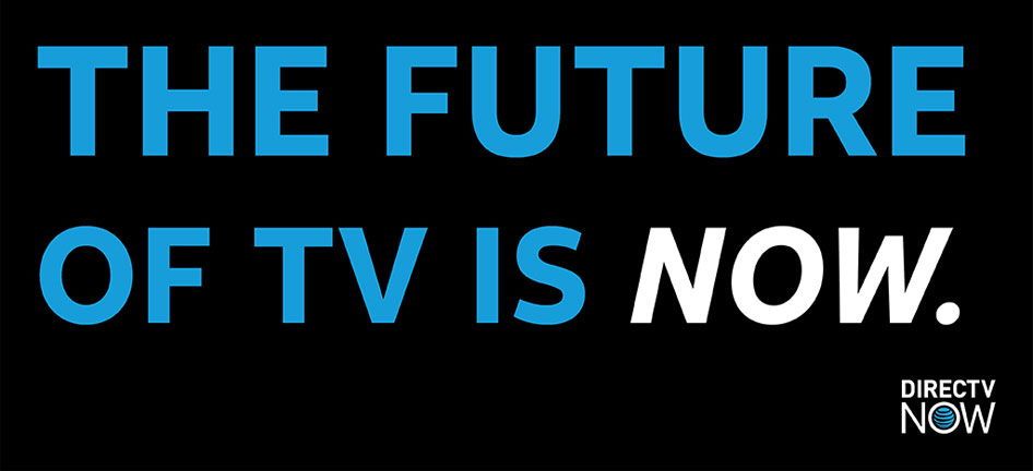 Image result for directv now