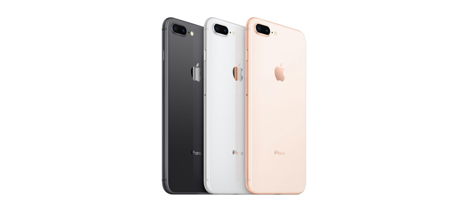 att iphone deals at amp t offers deals on new apple products including iphone 8 6657