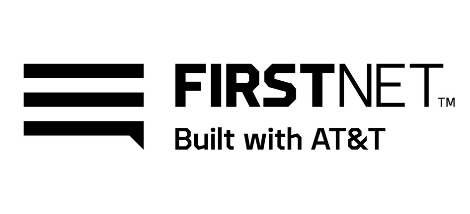 New firstnet devices the samsung galaxys9s9 fpo banner image fandeluxe Choice Image