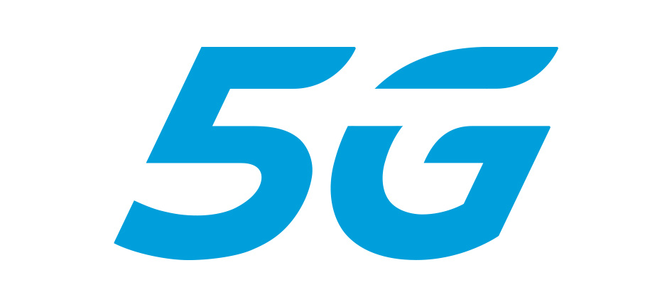 Behind the Scenes of our Journey to 5G
