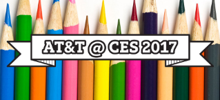 CES Coloring Book