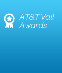 /content/dam/snrprivate/2014/February 2014/vail_awards_1x1_module.jpg