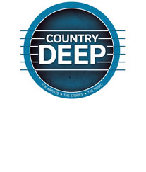 /content/dam/snrprivate/2014/February14/country_deep_logo_1x1.jpg