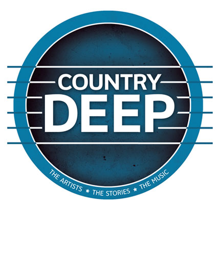 /content/dam/snrprivate/2014/February14/country_deep_logo_2x2.jpg
