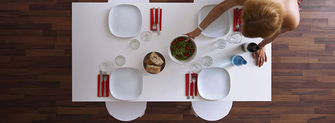 /content/dam/snrprivate/2014/October2014/learn_organization_table_setting_1x3.jpg