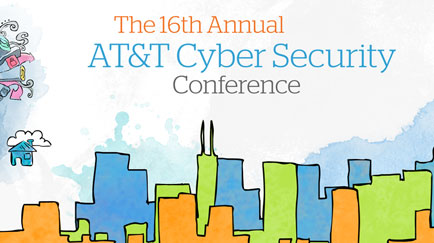 /content/dam/snrprivate/2014/september14/cyber_security_conference_1x2.jpg