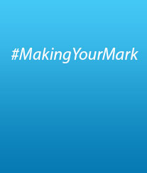 /content/dam/snrprivate/2014/september14/makingyourmark_hashtag_1x1.jpg