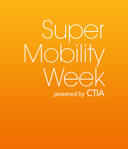 /content/dam/snrprivate/2014/september14/super_mobility_week_2x2_module.jpg