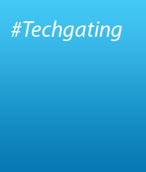 /content/dam/snrprivate/2014/september14/techgating_1x1.jpg