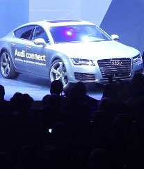 /content/dam/snrprivate/2015/February 2015/audi_connected_car_video_1x1.jpg
