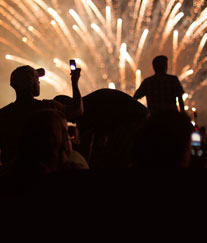/content/dam/snrprivate/2015/July 2015/fireworks_july_1x1.jpg
