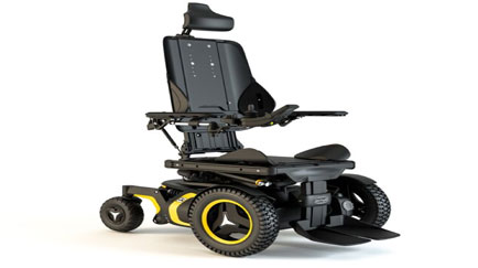 /content/dam/snrprivate/2015/September 2015/permobil_connected_wheelchair_yellow_1x2.jpg