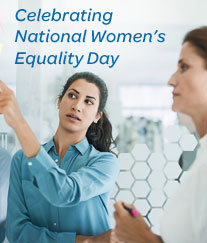 /content/dam/snrprivate/2016/August 2016/womens_equality_day_1x1_module_opt4.jpg