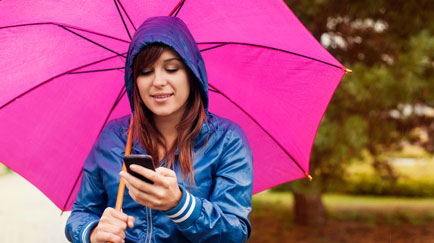 /content/dam/snrprivate/2016/February 2016/weather_woman_rain_umbrella_1x2.jpg
