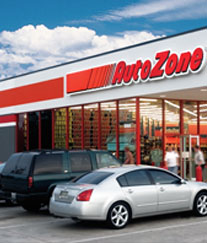 /content/dam/snrprivate/2016/January 2016/autozone_1x1.jpg