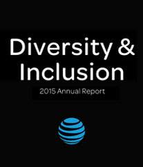 /content/dam/snrprivate/2016/May 2016/diversity_inclusion_report_1x1.jpg