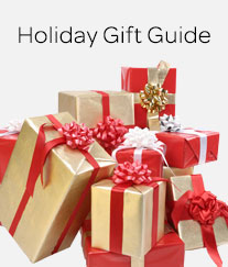 /content/dam/snrprivate/2016/November 2016/1x1_module_holiday_gift_guide_6.jpg