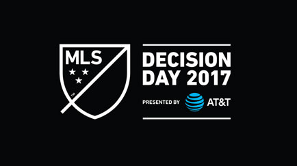 /content/dam/snrprivate/2017/July 2017/mls_decision_day_1x2.jpg