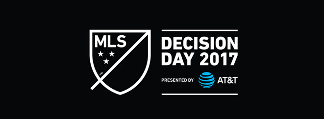 /content/dam/snrprivate/2017/July 2017/mls_decision_day_1x3.jpg