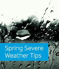 /content/dam/snrprivate/2017/March 2017/1x1_module_spring_severe_weather_tips_3.jpg