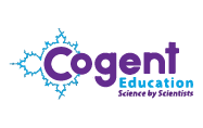 Cogent Education