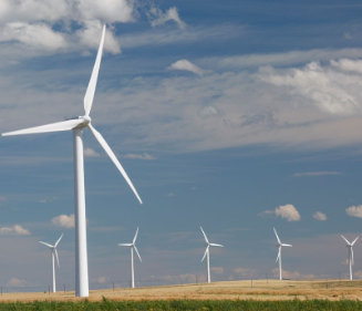 AT&T Expands its Renewable Energy Program