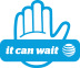 AT&T It Can Wait