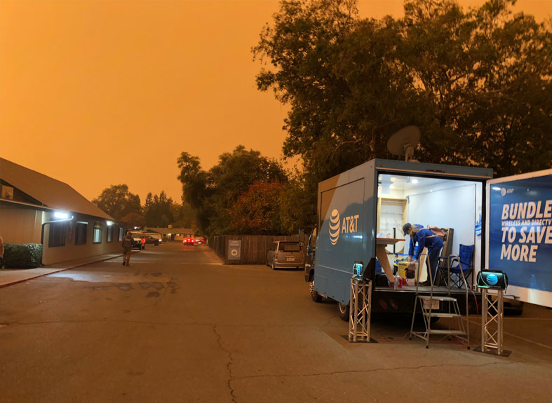 california_fire_6_787x575.jpg