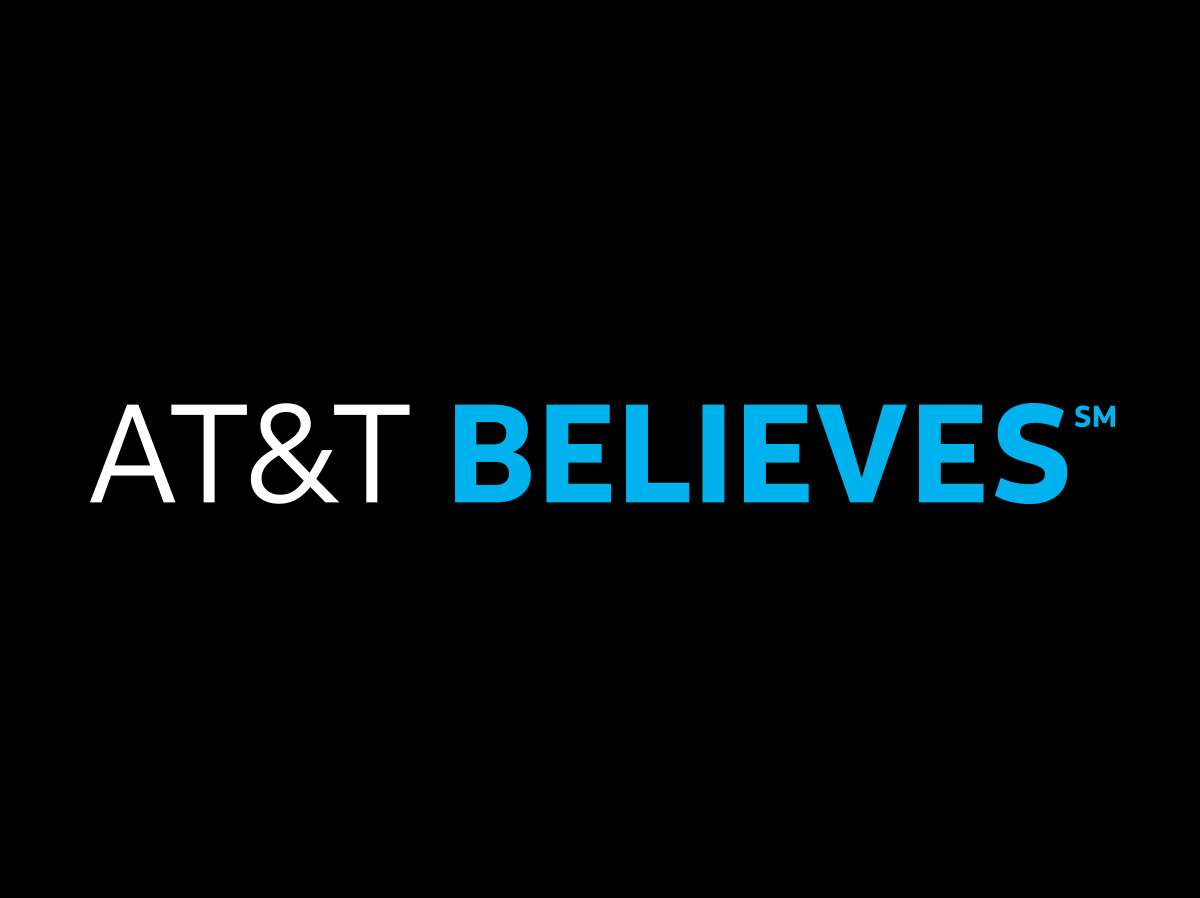 1200x898_logo_ATT_BELIEVES_horizontal_black.jpg