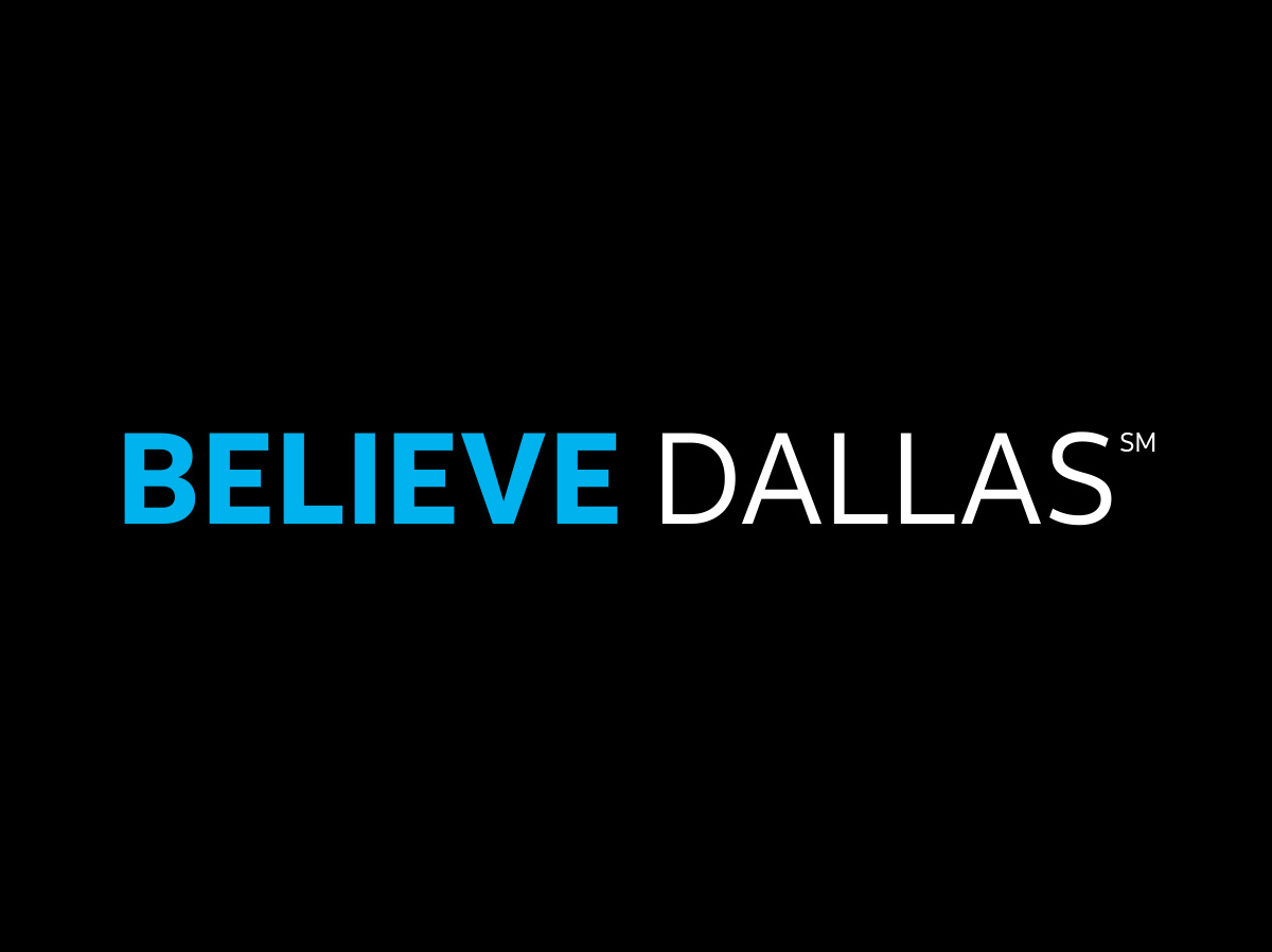 1200x898_logo_BELIEVE_DALLAS_horizontal_black.jpg