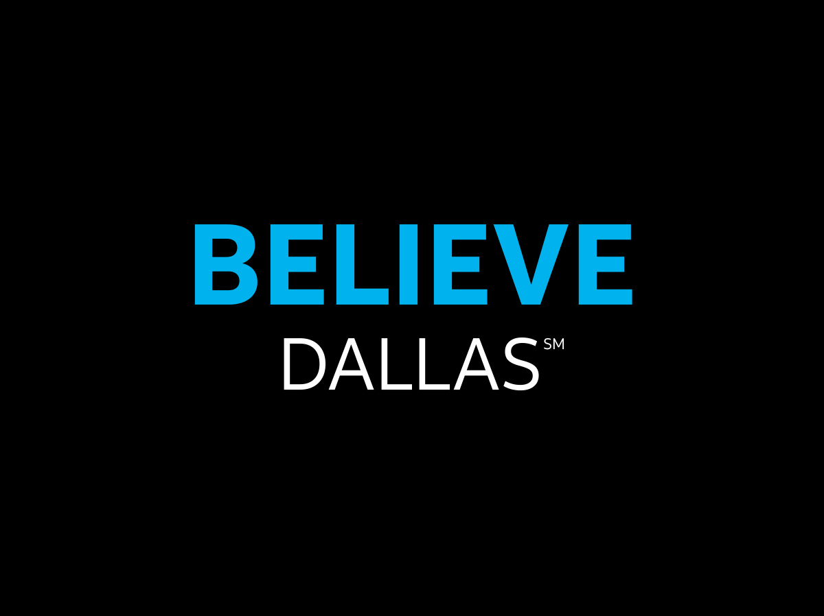 1200x898_logo_BELIEVE_DALLAS_vertical_black.jpg