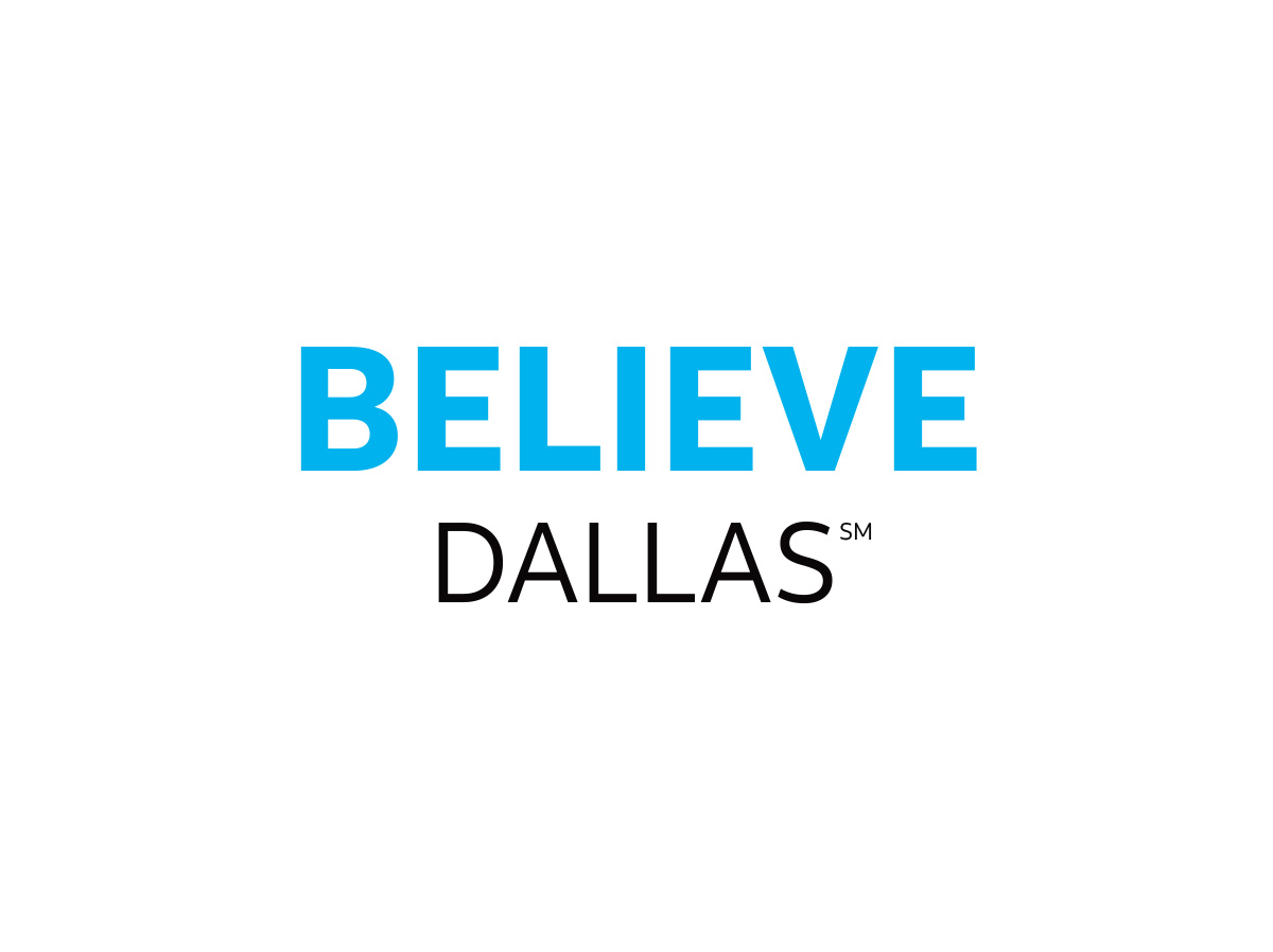 1200x898_logo_BELIEVE_DALLAS_vertical_white.jpg