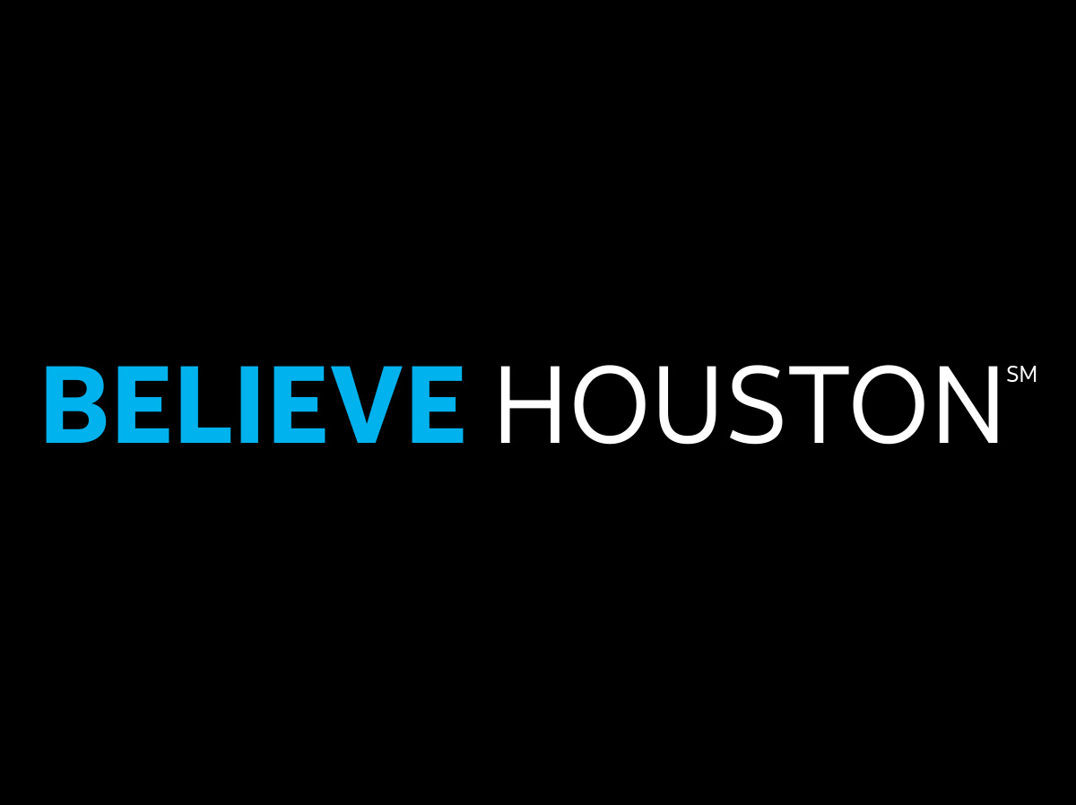 1200x898_logo_BELIEVE_HOUSTON_horizontal_black.jpg
