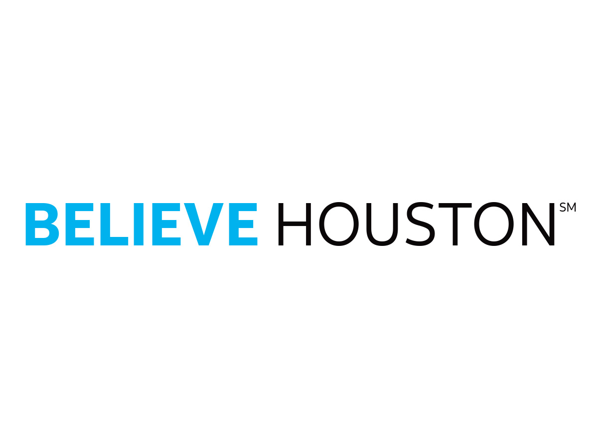 1200x898_logo_BELIEVE_HOUSTON_horizontal_white.jpg