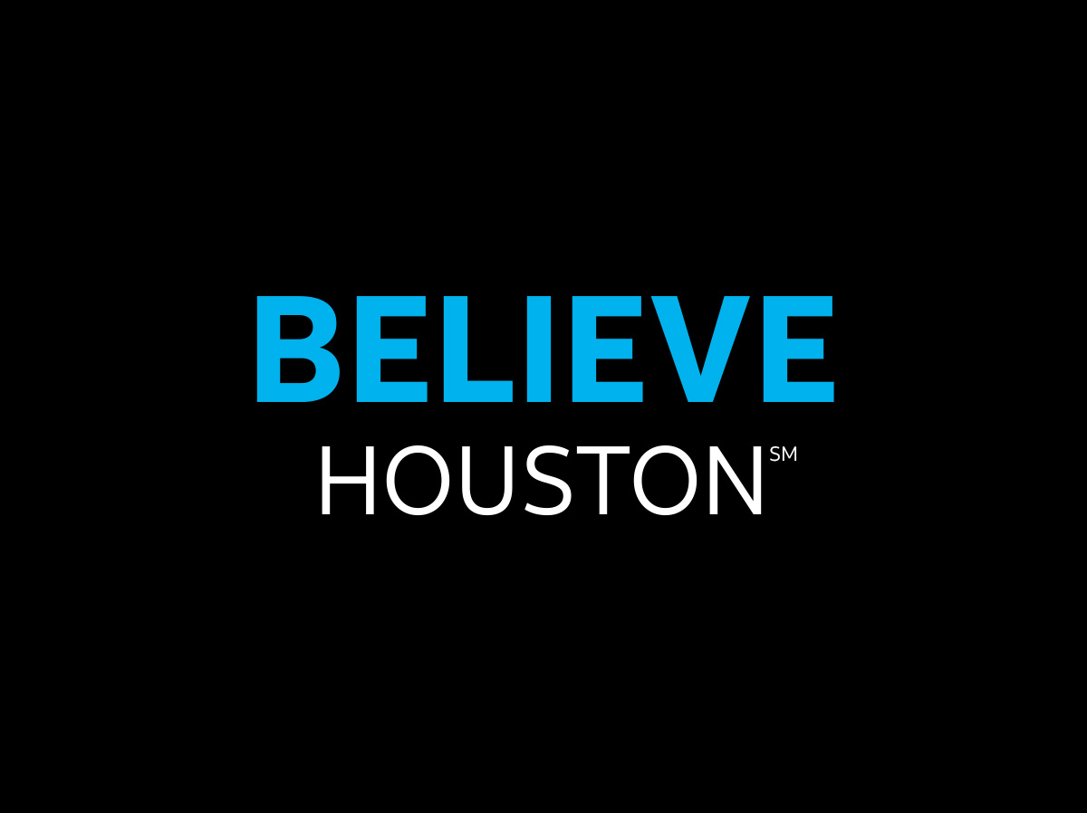 1200x898_logo_BELIEVE_HOUSTON_vertical_black.jpg