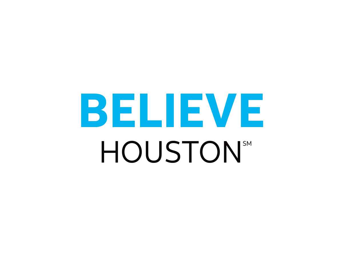 1200x898_logo_BELIEVE_HOUSTON_vertical_white.jpg