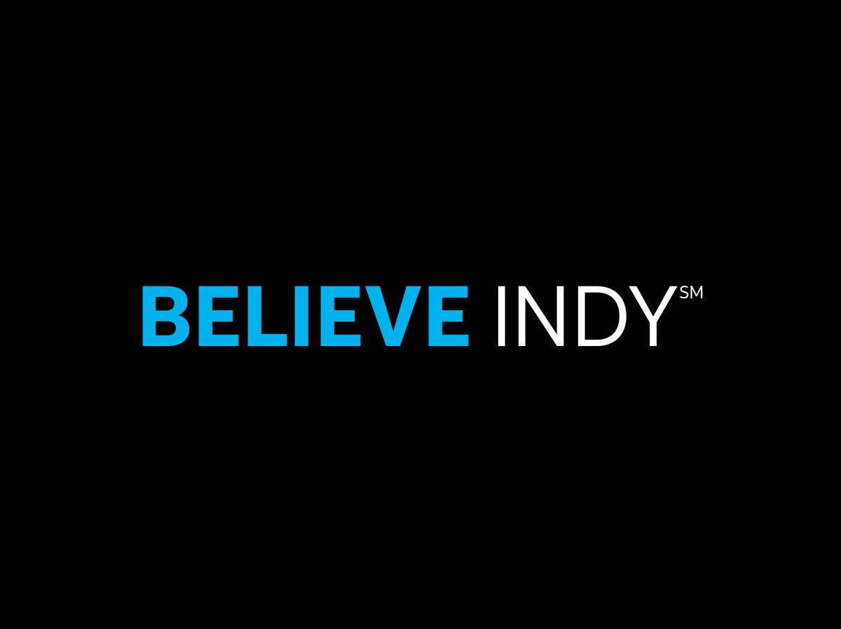 1200x898_logo_BELIEVE_INDY_horizontal_black.jpg