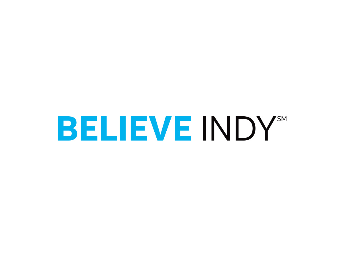 1200x898_logo_BELIEVE_INDY_horizontal_white.jpg