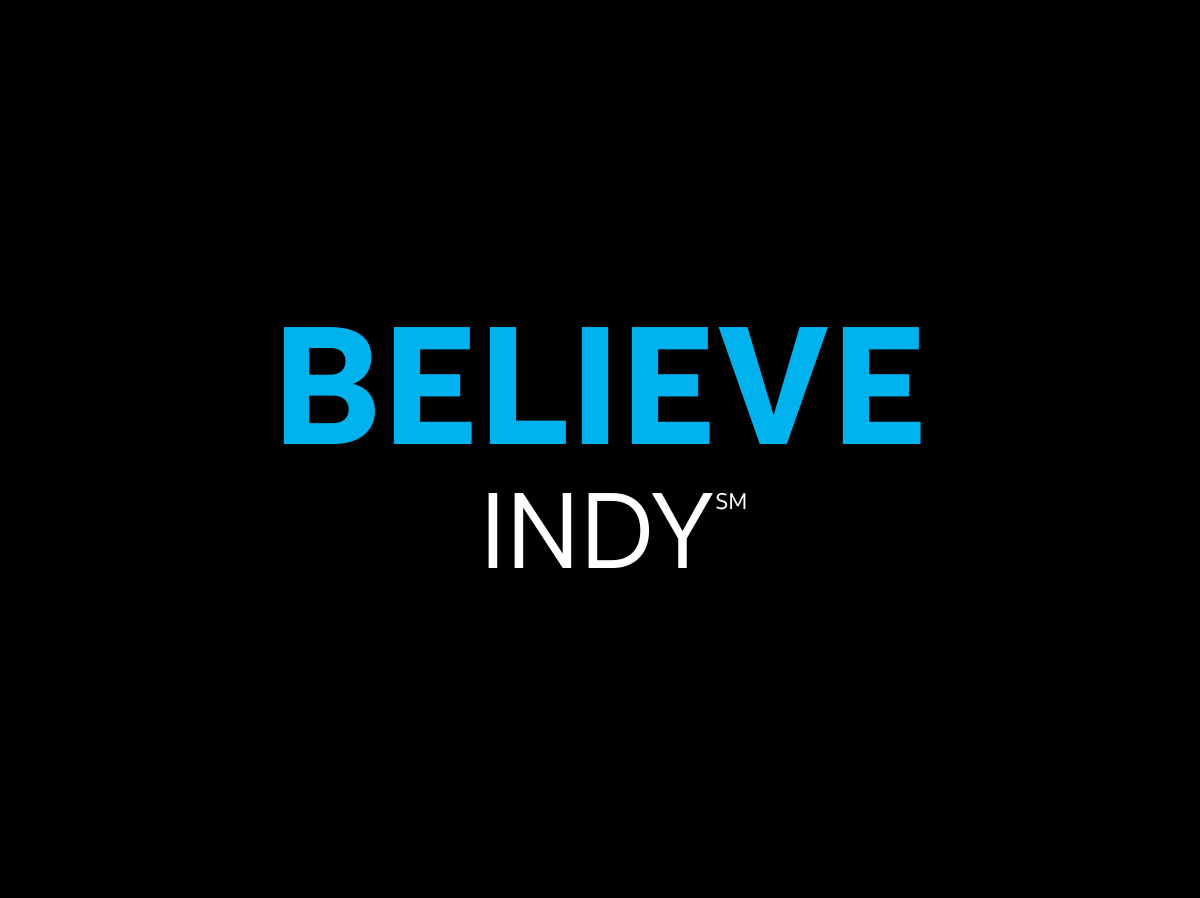 1200x898_logo_BELIEVE_INDY_vertical_black.jpg