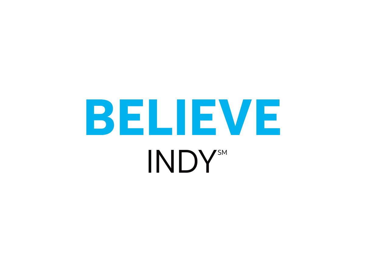 1200x898_logo_BELIEVE_INDY_vertical_white.jpg