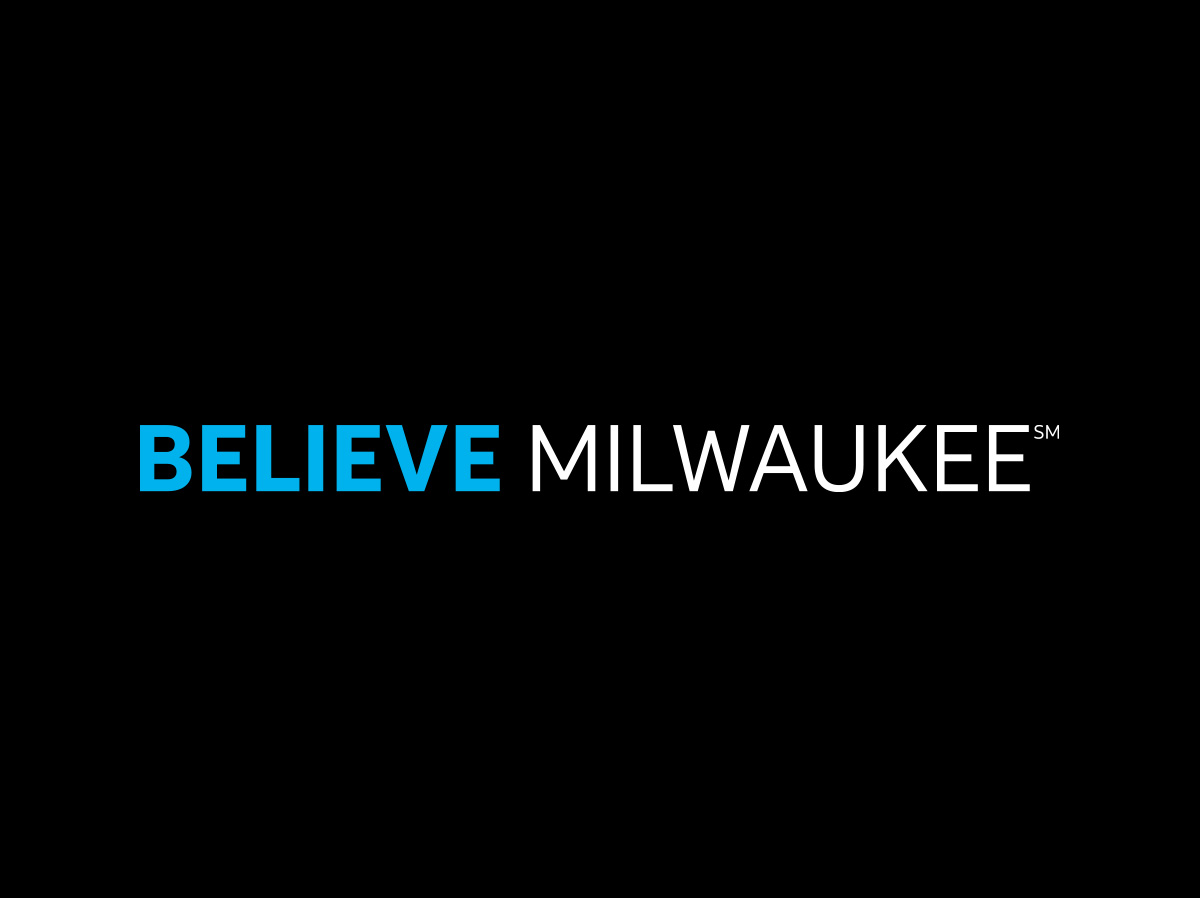 1200x898_logo_BELIEVE_MILWAUKEE_horizontal_black.jpg