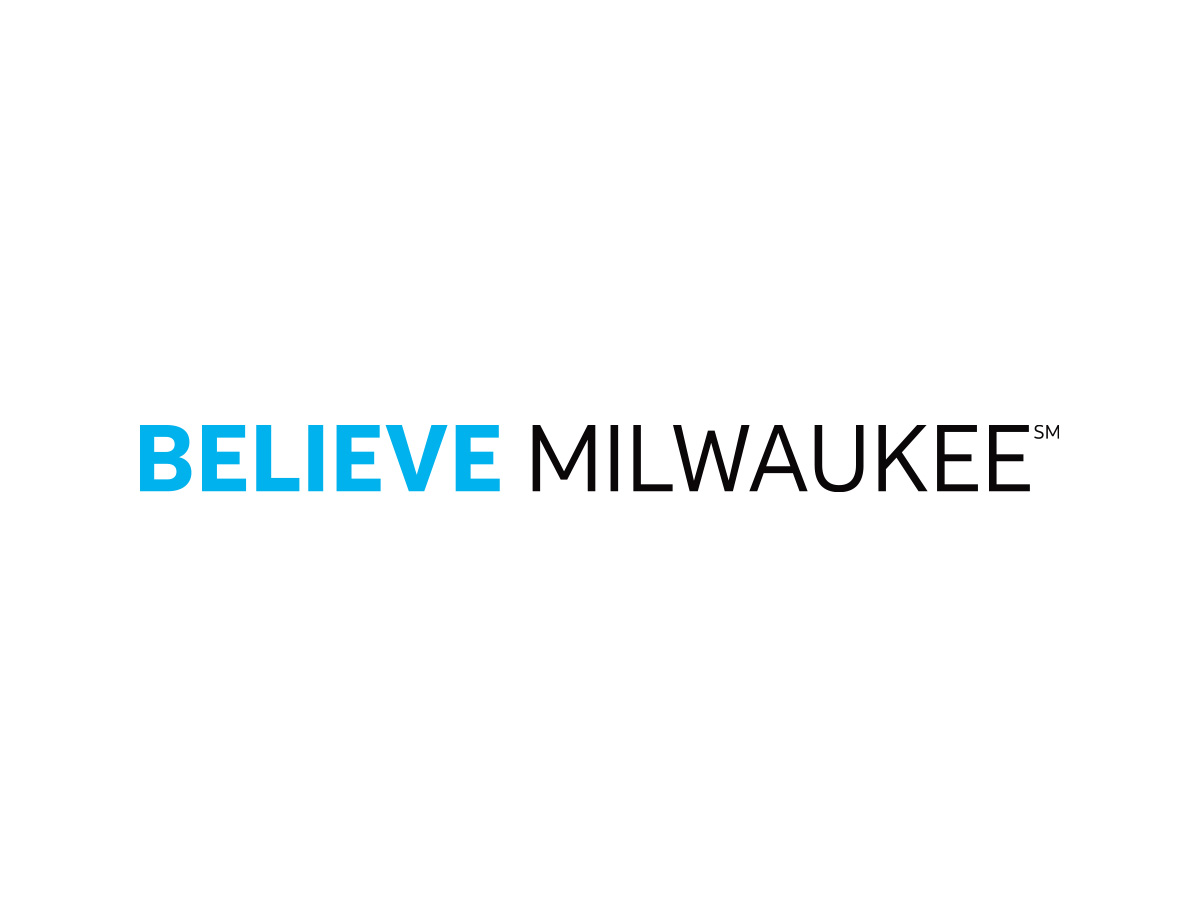 1200x898_logo_BELIEVE_MILWAUKEE_horizontal_white.jpg